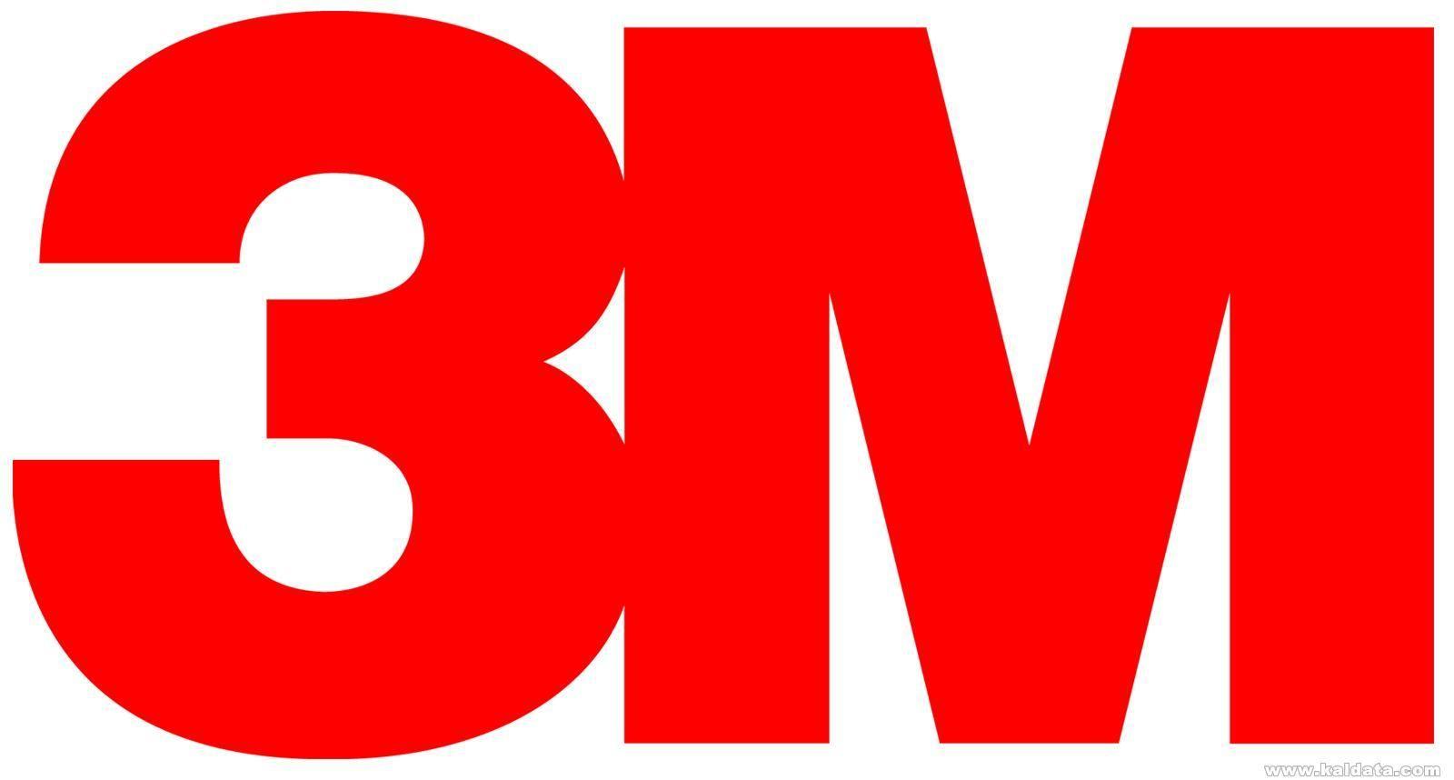 3М Лого