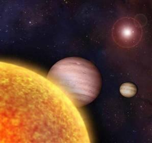 080214-planets-art-02_widec.jpg