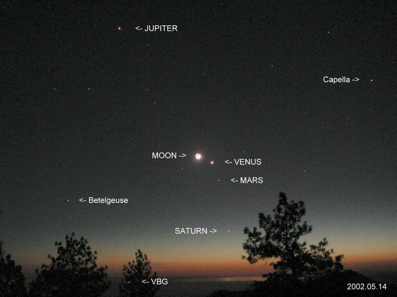 Planets_2514_0910p.jpg