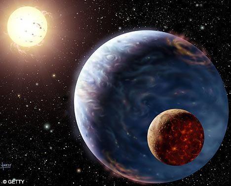 PlanetG3110_468x377.jpg
