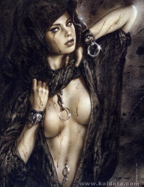 darklabyrinth080.jpg