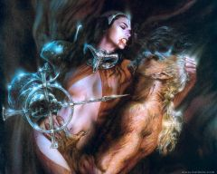 luis-royo-under-the-black-wind_1280x1024[1].jpg