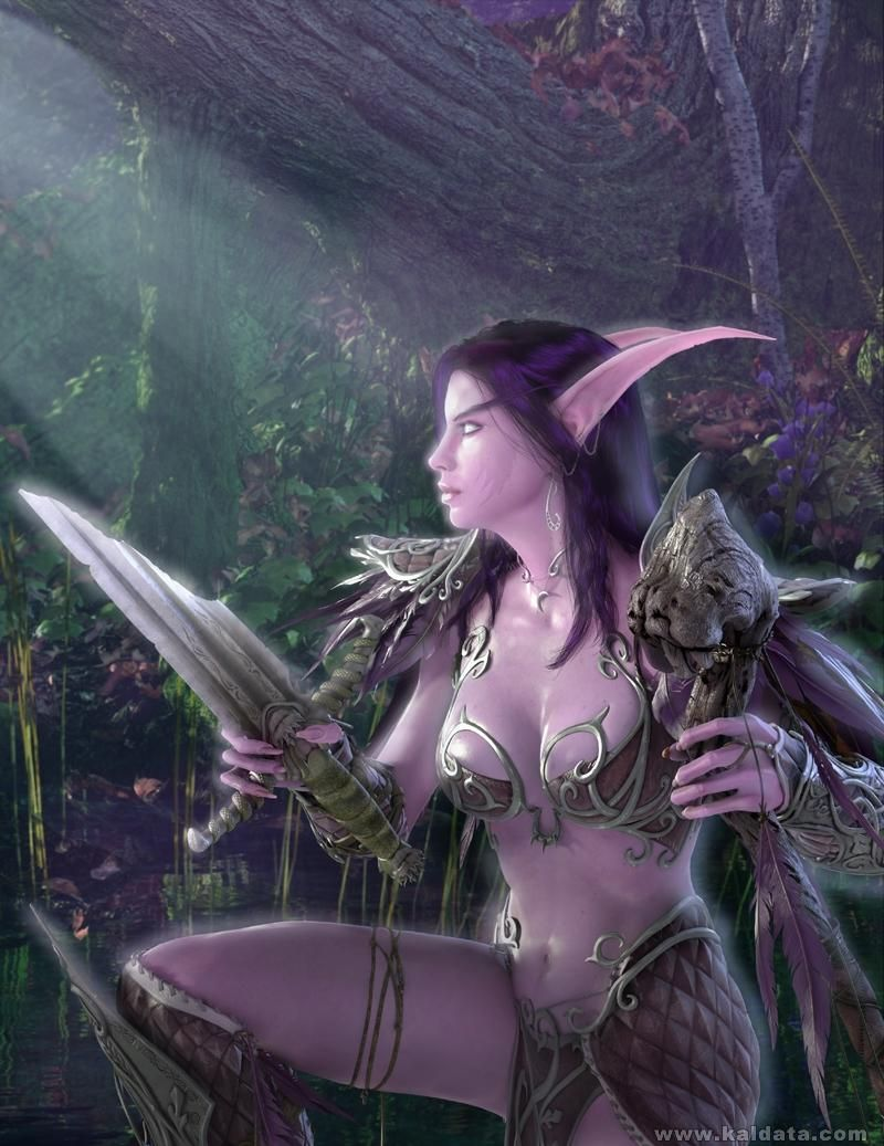 nightelf_druidfrommovie.jpg