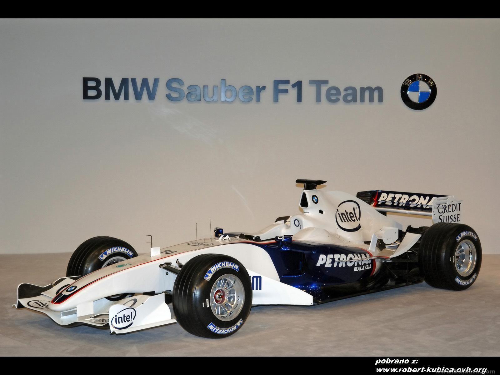 BMW-Sauber-F1_2006.jpg