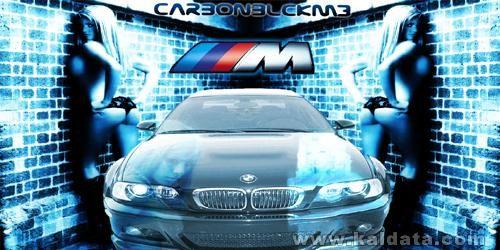 carbon22nz.jpg
