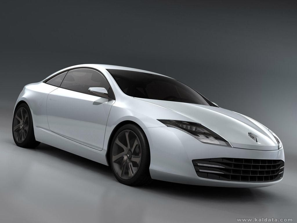 big1190114862_renault-laguna-coupe-concept-01.jpg