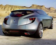 big1204813178_Megane%20Coupe%20Concept%206.jpg