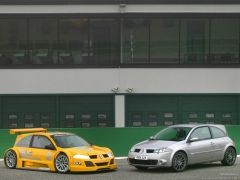 Renault_Megane_32-1280.jpg