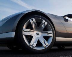 Renault_Nepta_84_1280x1024.jpg