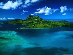 Bora Bora French Polynesia.jpg