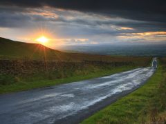 Sunset North Yorkshire England.jpg