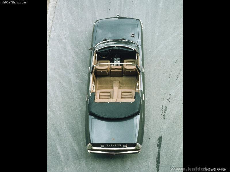 Citroen-SM_Presidential_1972_800x600_wallpaper_05.jpg
