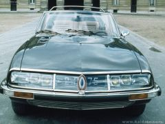 Citroen-SM_Presidential_1972_800x600_wallpaper_01.jpg