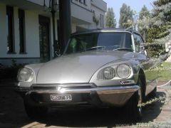 DS20pallas1969 (15).JPG
