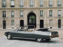 Citroen-SM_Presidential_1972_800x600_wallpaper_03.jpg