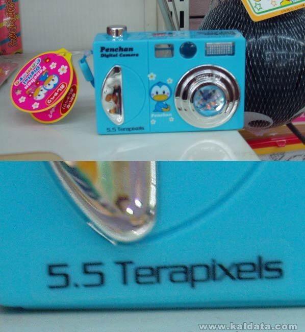 5,5 Terapixels.jpg