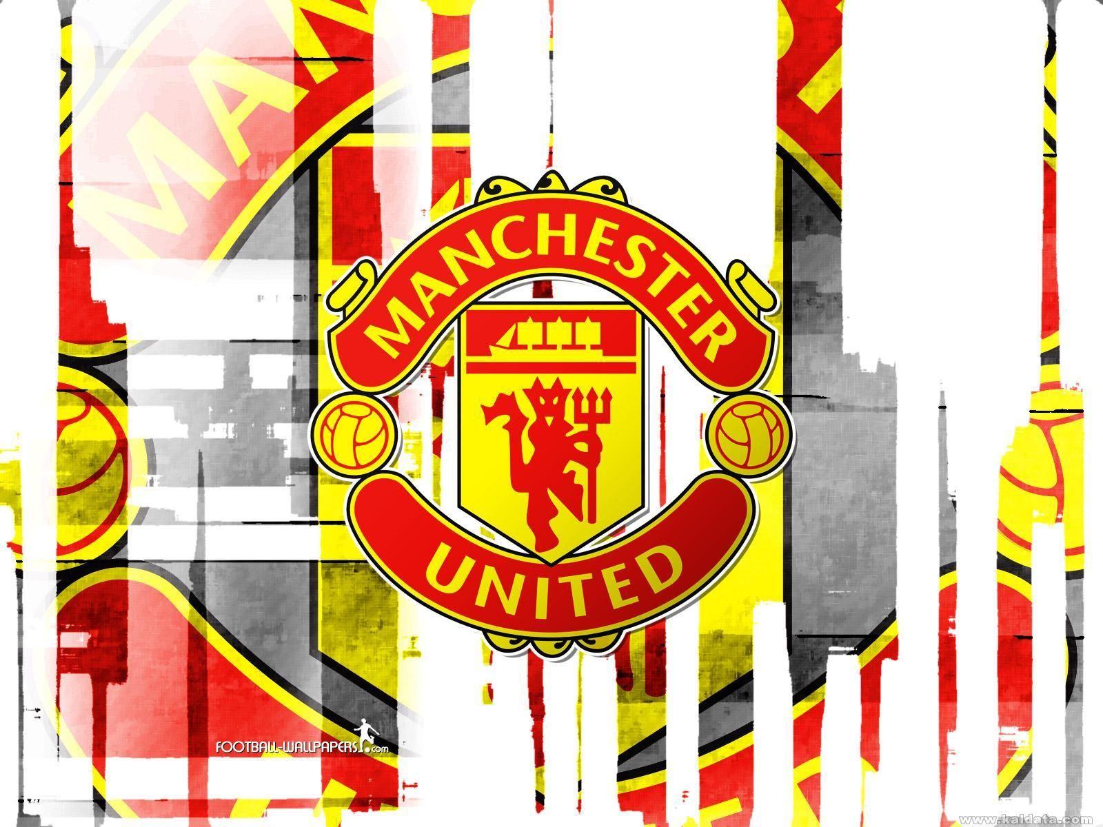 manchester_united_3_1600x1200.jpg