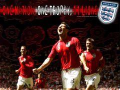 England09.jpg
