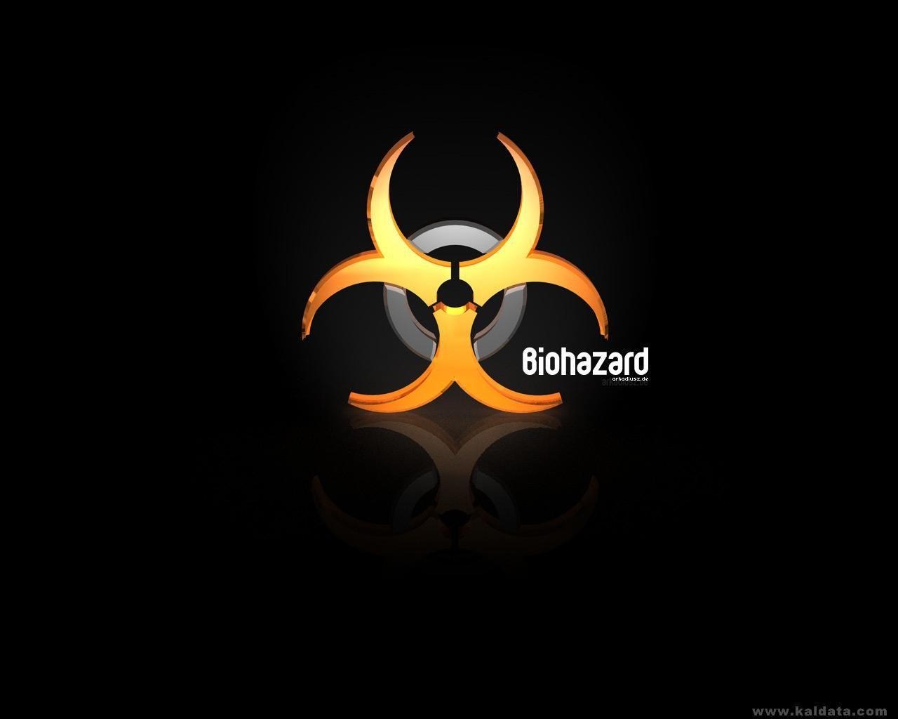 bioard[3].jpg