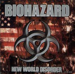 Biohazard%201999[1].jpg