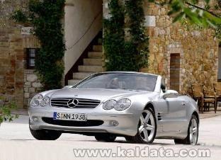 Mercedes2-312x226