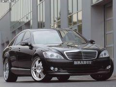 Mercedes-Benz_S-Class_200