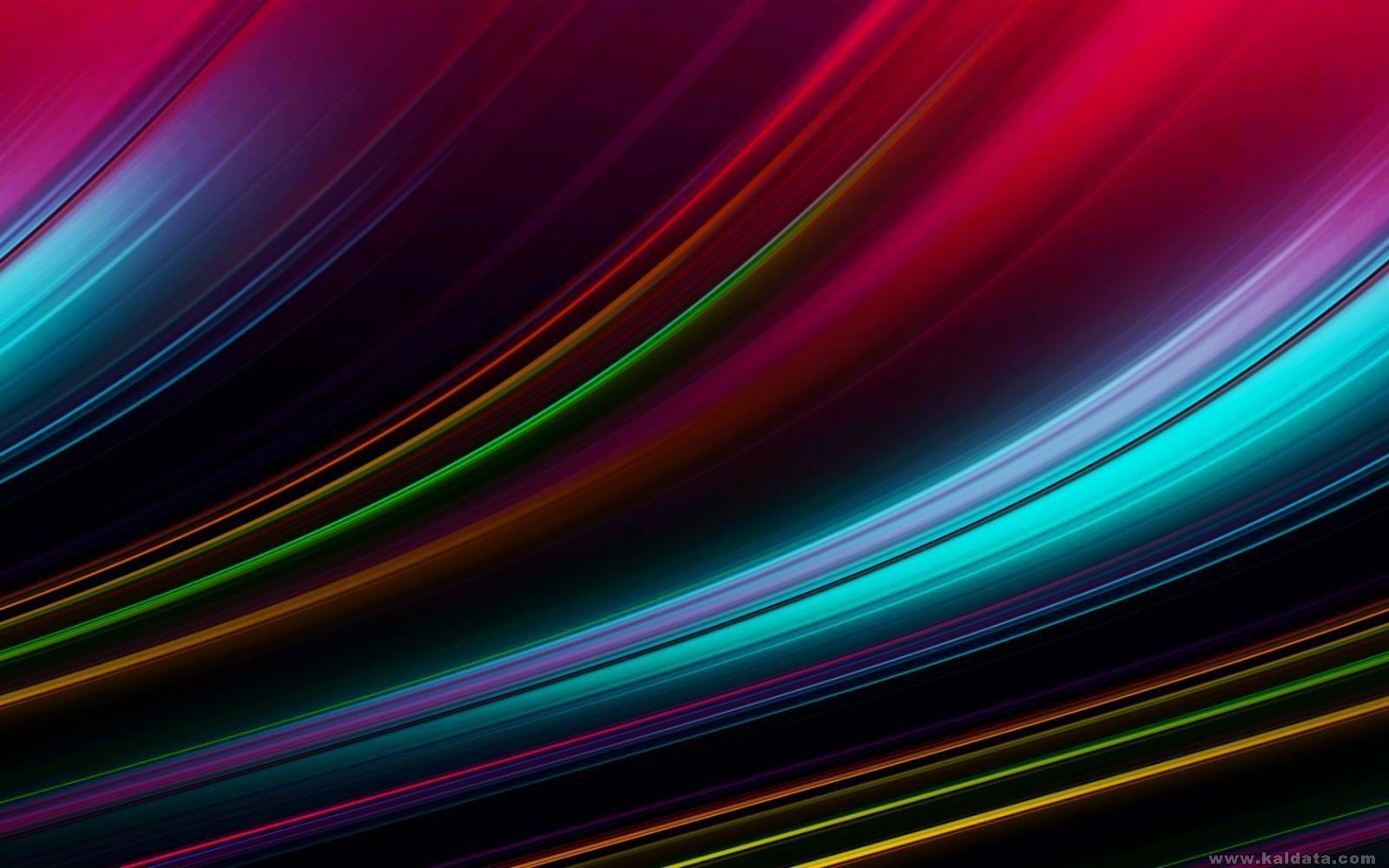 Vista Colors KorLL.JPG