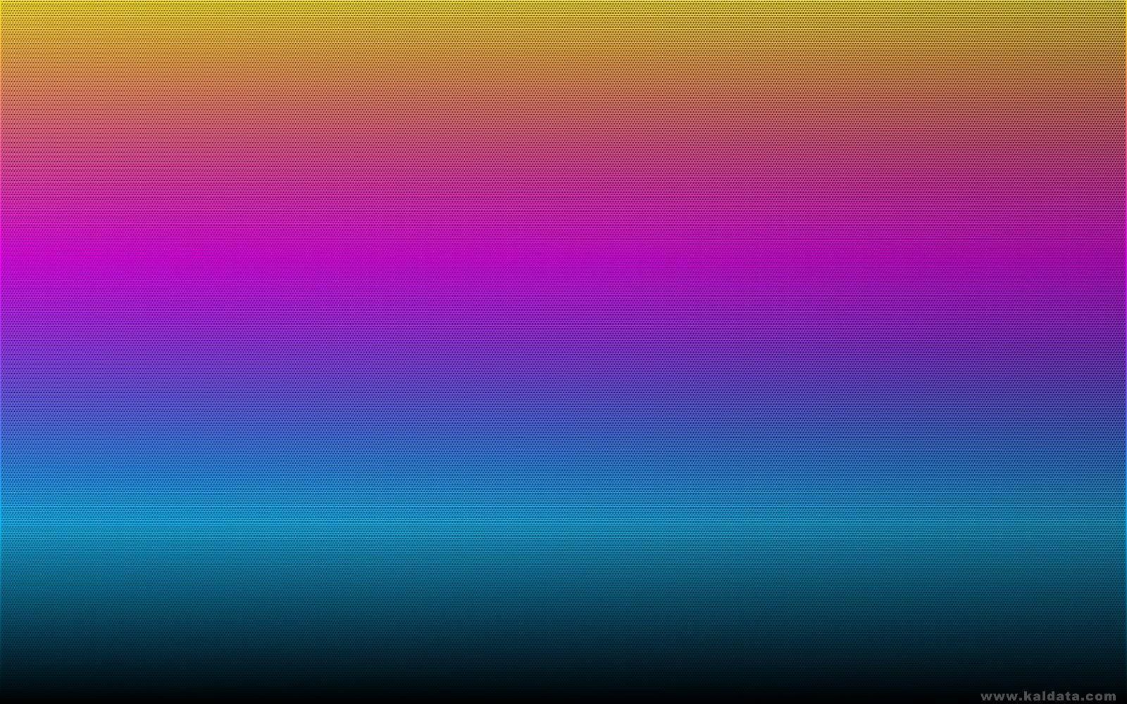 Rainbow Metal.JPG