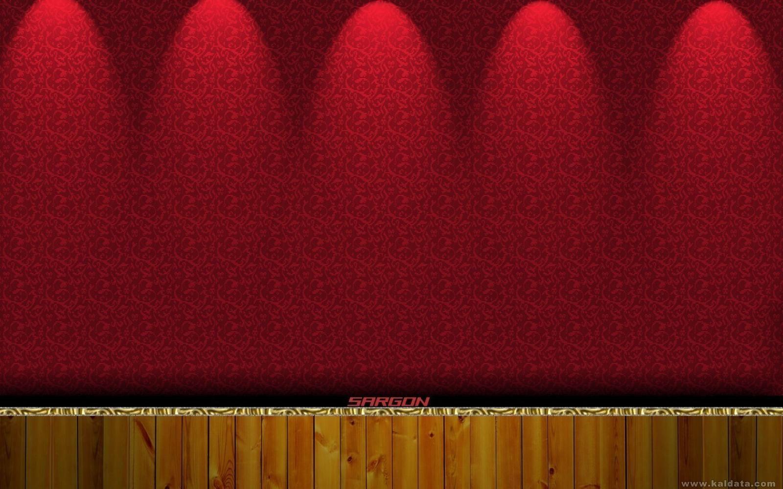 Dramatic Kaws Red FIN.jpg