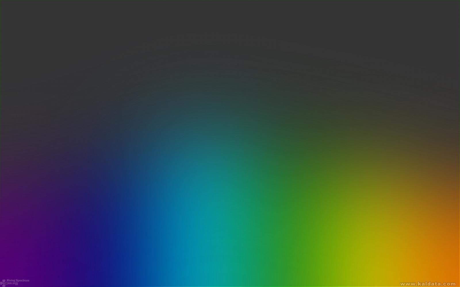 Rising_Spectrum.jpg