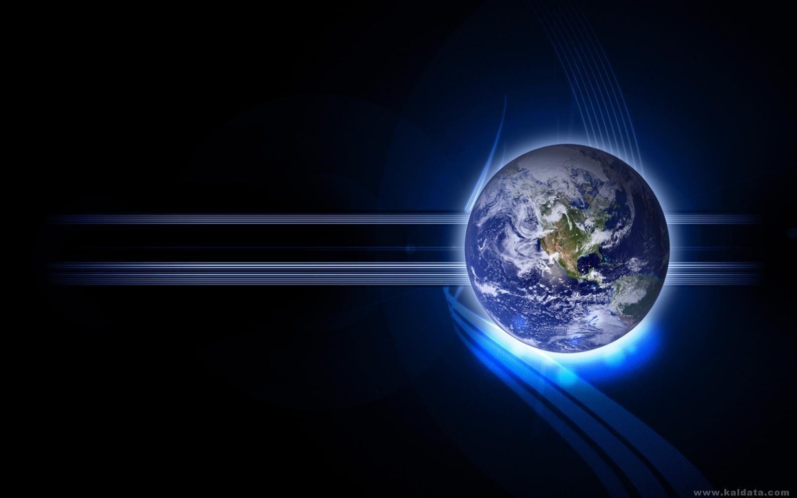 EarthWall.JPG