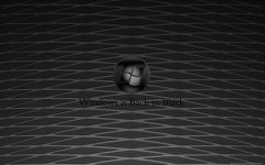 Windows___Back_in_Black_by_skyride.JPG
