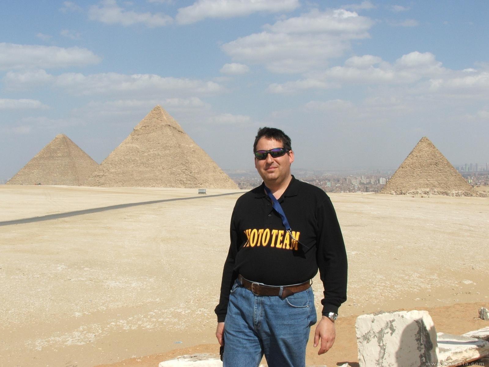 EGYPT0008.JPG