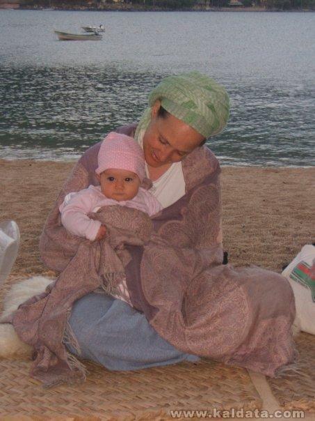 Mam and baby_1