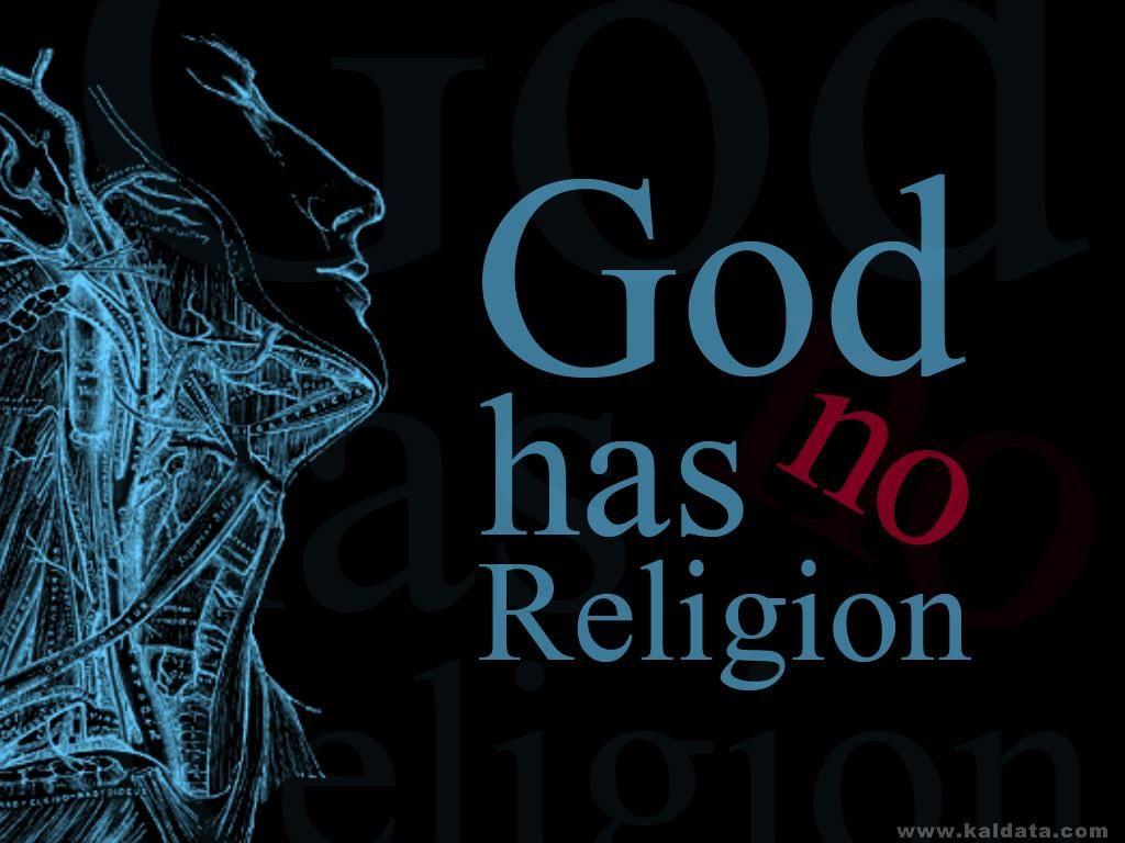God_Has_No_Religion.jpg