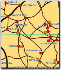 Map_India_Satana.jpg