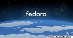 fedora_planet_r2_squarish-n.png