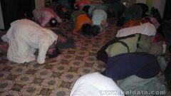 Krishna_Pray