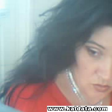 Snapshot of me 15.png