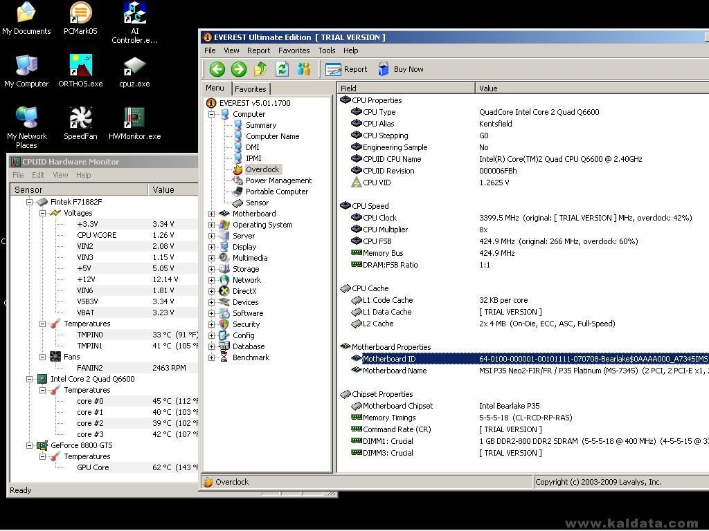 screen1_PC_with_XFX_8800_GTS-system_IDs.JPG