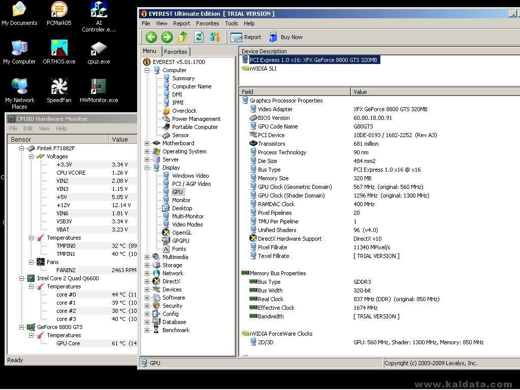 screen2_PC_with_XFX_8800_GTS-card_details.JPG