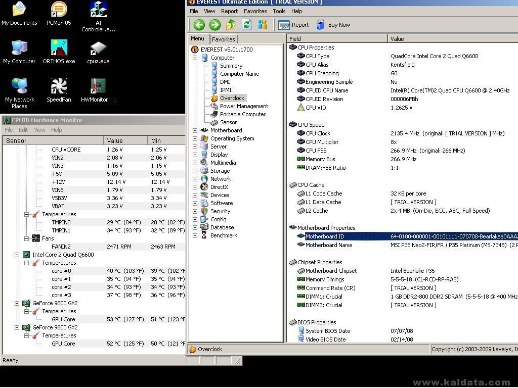screen1_PC_with_PNY_9800gx2-system_IDs.JPG