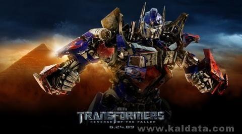 transformers_revenge_of_the_fallen_poster.jpg