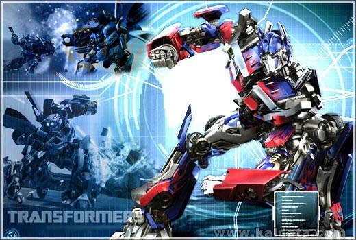 Transformer-the-Game.jpg