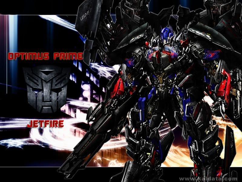 Transformers_2_Optimus_Prime_by_Cro.jpg