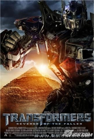 transformers-revenge-of-the-fallen-20090506085130535_640w.jp