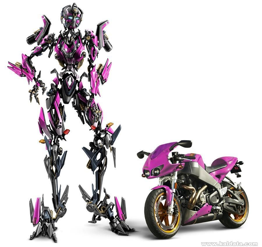 female-motorbike-transformer-arcee-big1.jpg