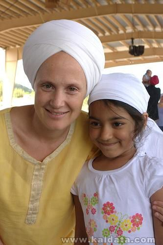 SNATAM KAUR_AT KHALSA YOUTH CAMP_august 2009.jpg