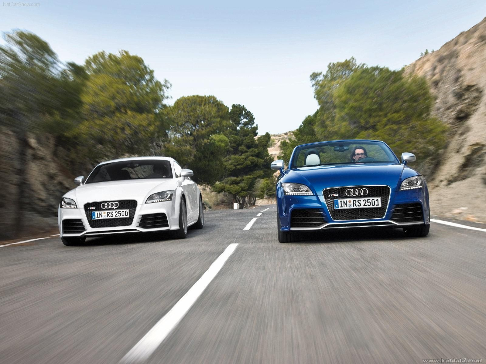 Audi-TT_RS_Roadster_2010_1600x1200_wallpaper_06.jpg