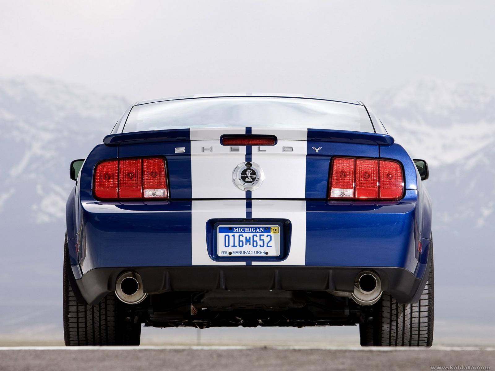 2008-Ford-Shelby-GT500KR-Back_4237_1920_1440.jpg